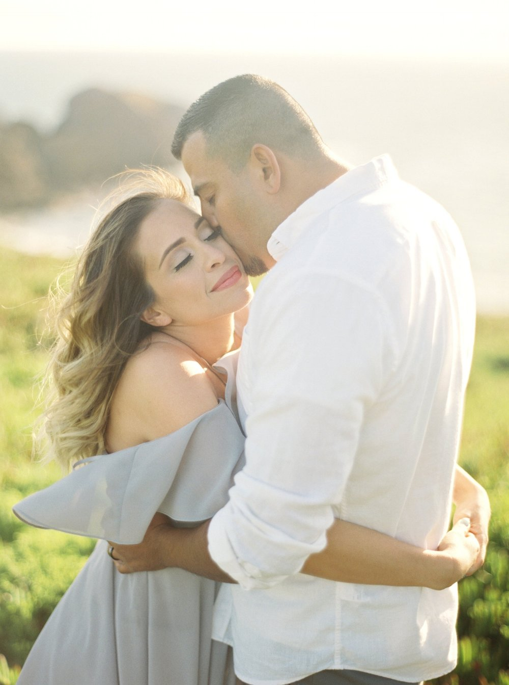 marin-headlands-anniversary-session-louie+elena-03.html