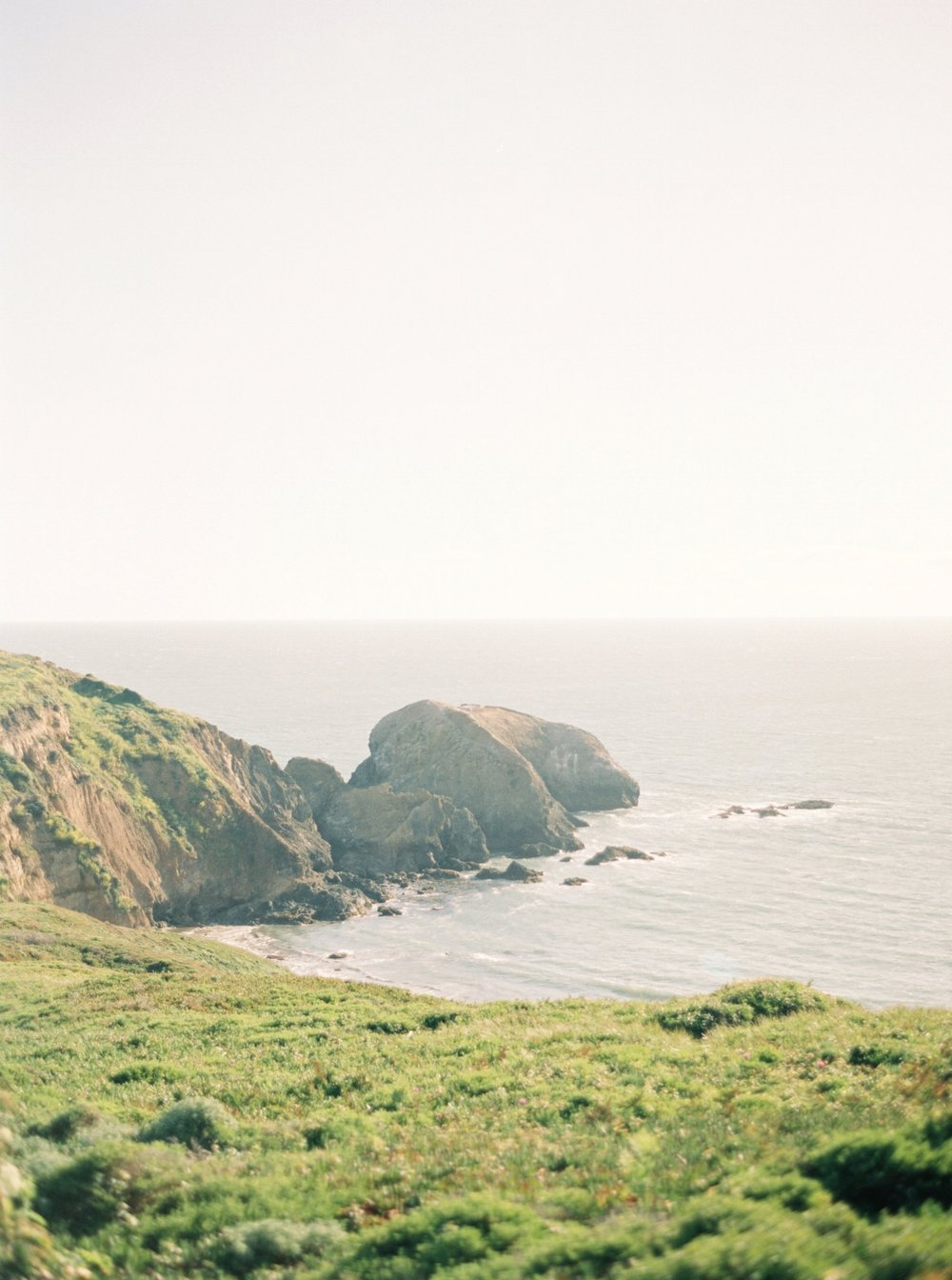 marin-headlands-anniversary-session