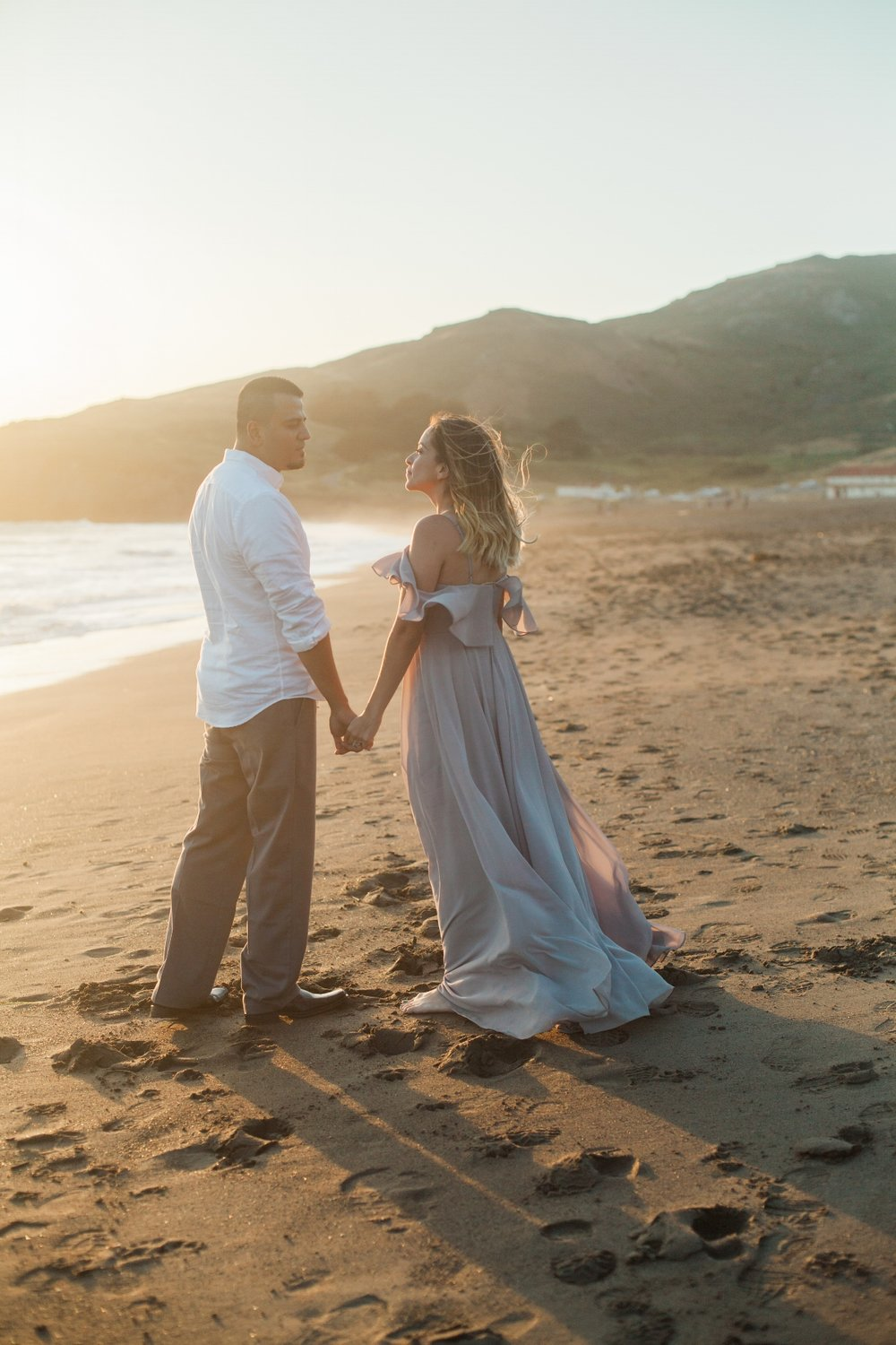 marin-headlands-anniversary-session-louie+elena-28.html