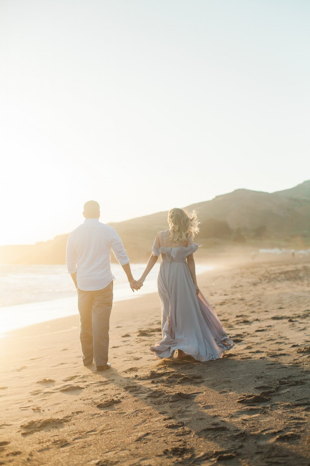 marin-headlands-anniversary-session-louie+elena-29.html