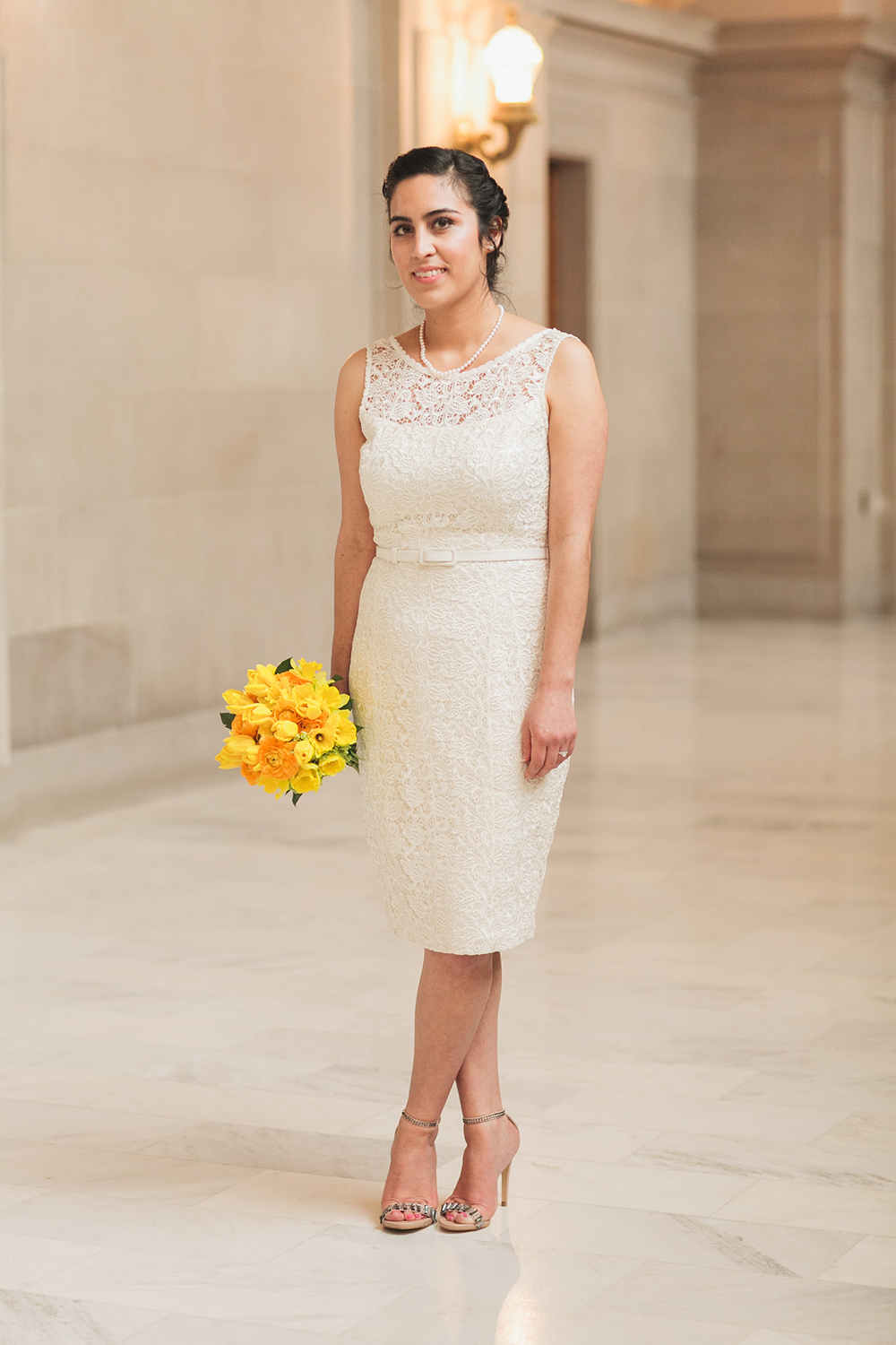 wedding-at-san-francisco-city-hall-02.html