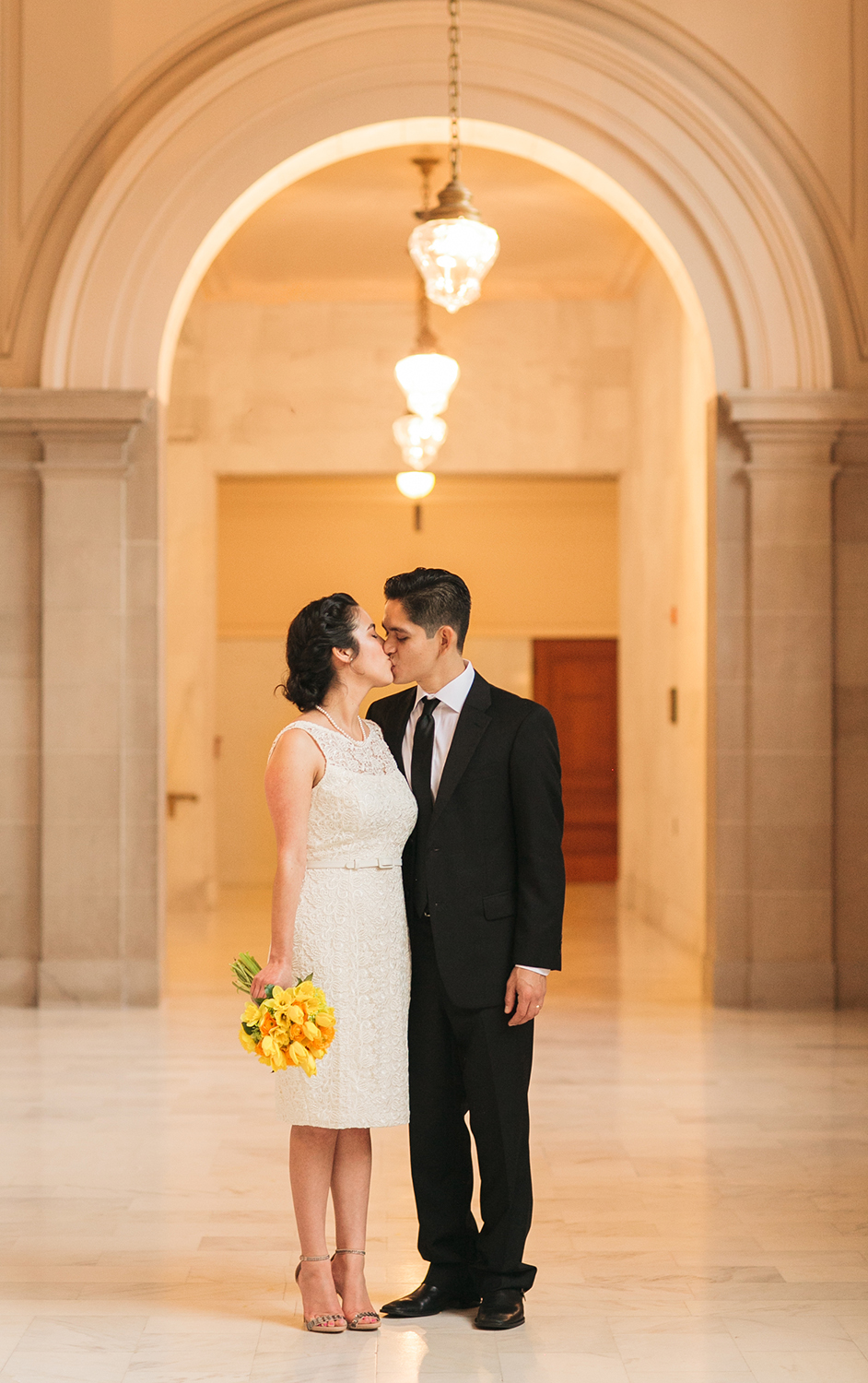 wedding-at-san-francisco-city-hall-03.html