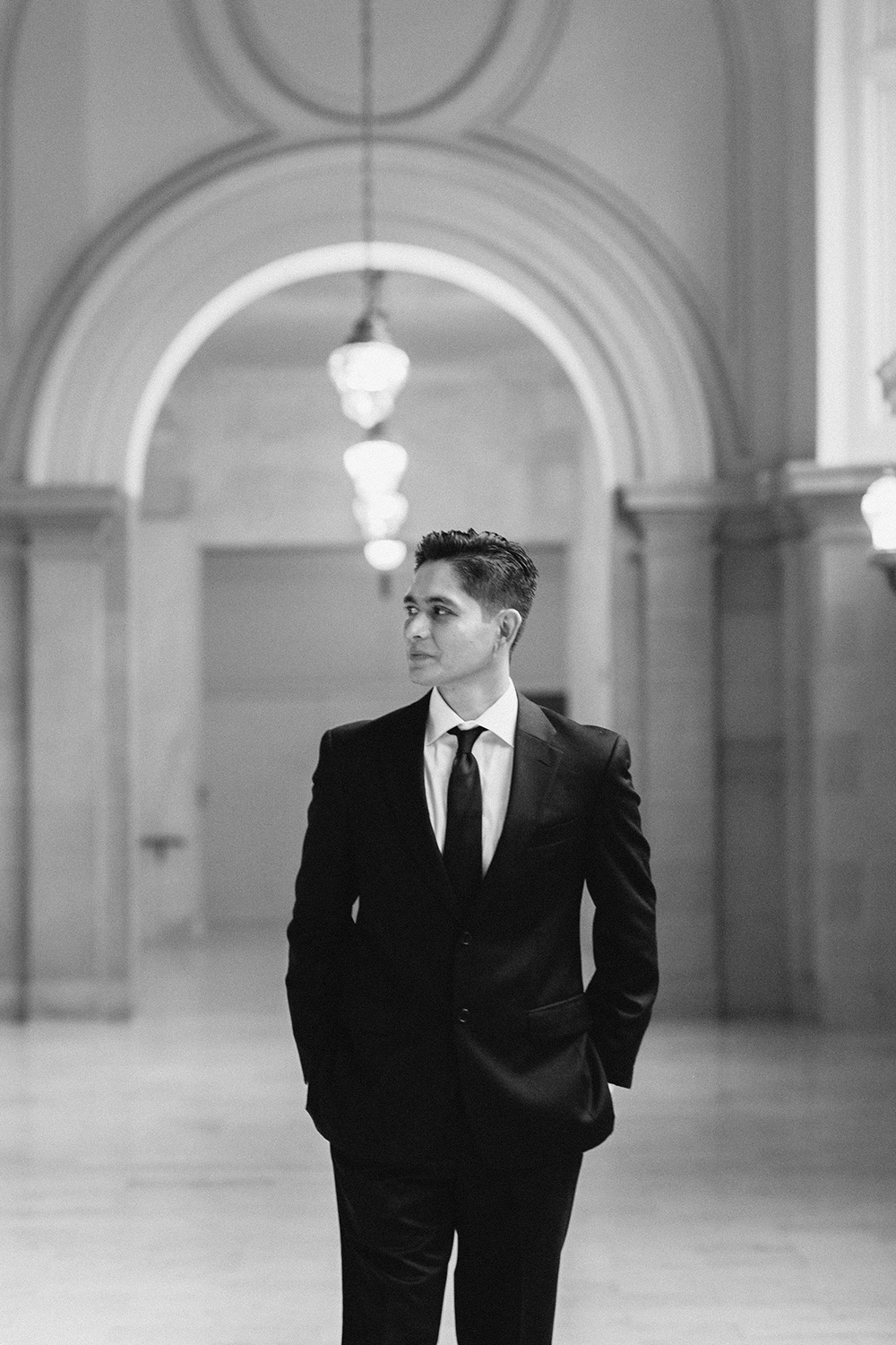 wedding-at-san-francisco-city-hall-08.html
