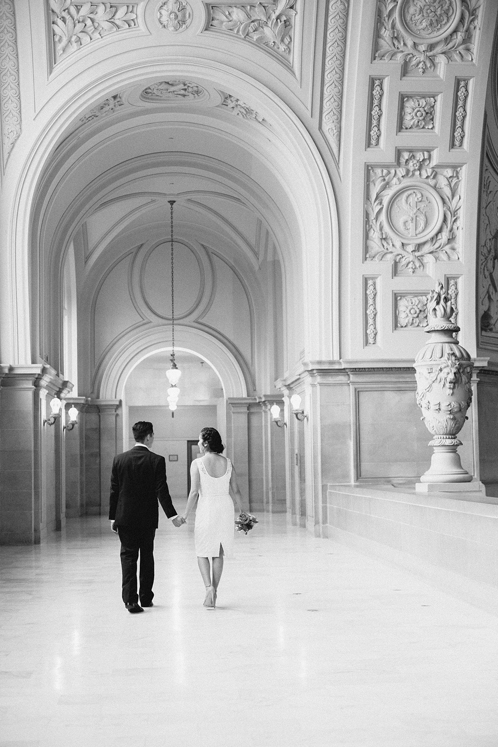 wedding-at-san-francisco-city-hall-10.html