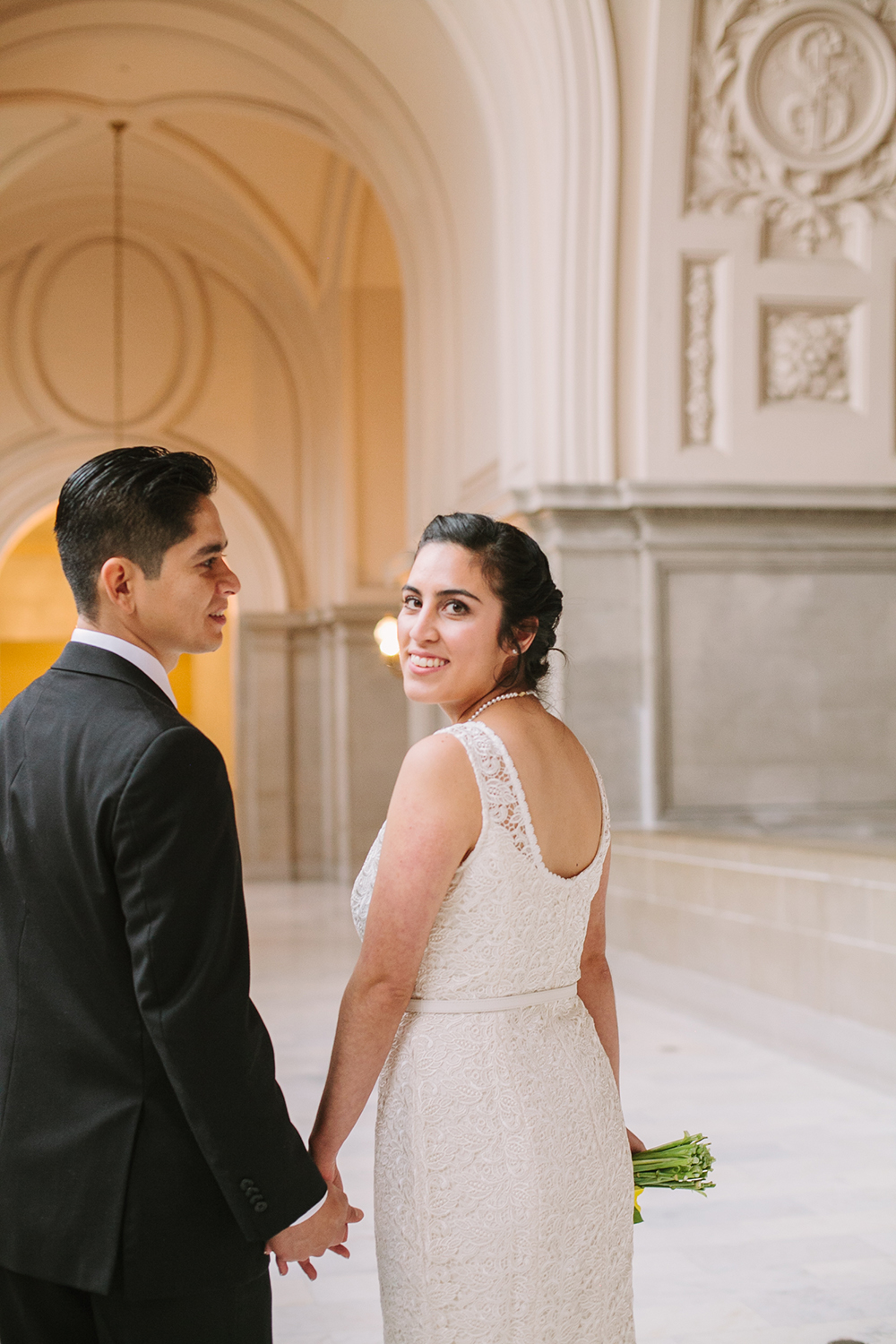 wedding-at-san-francisco-city-hall-12.html