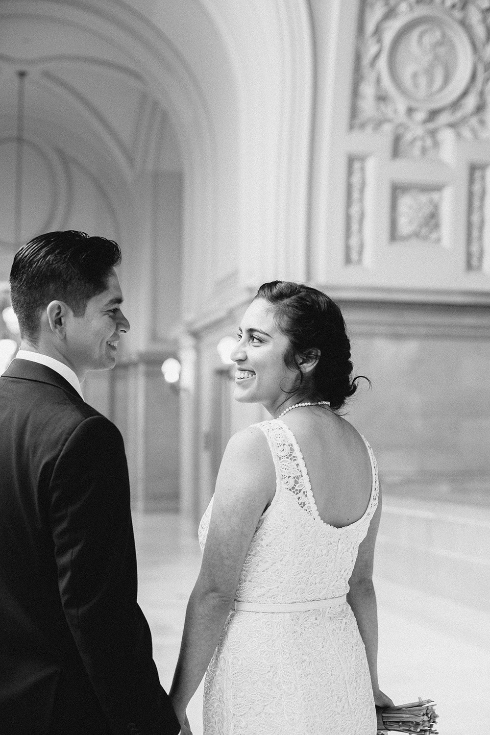 wedding-at-san-francisco-city-hall-14.html