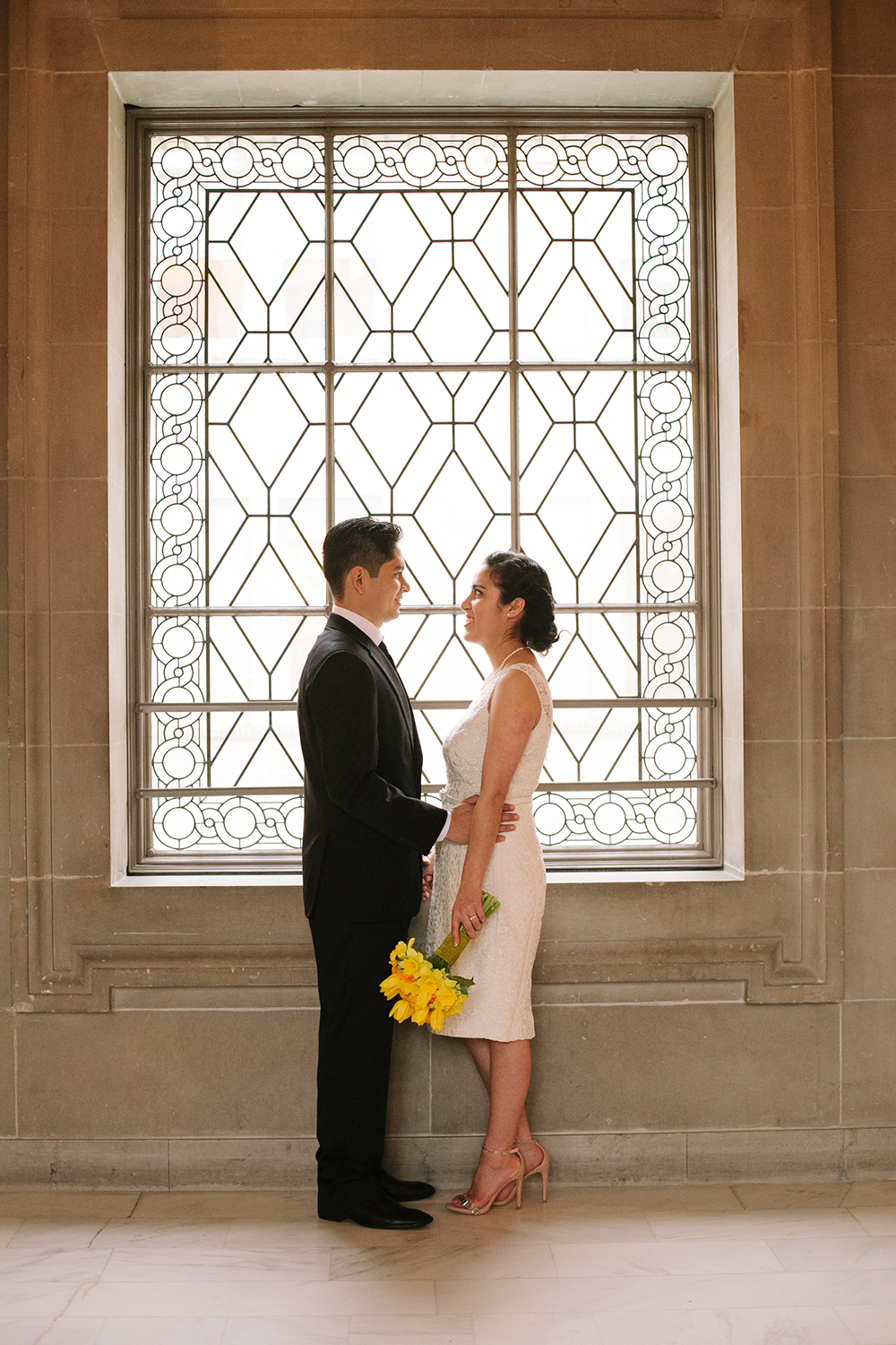 wedding-at-san-francisco-city-hall-18.html