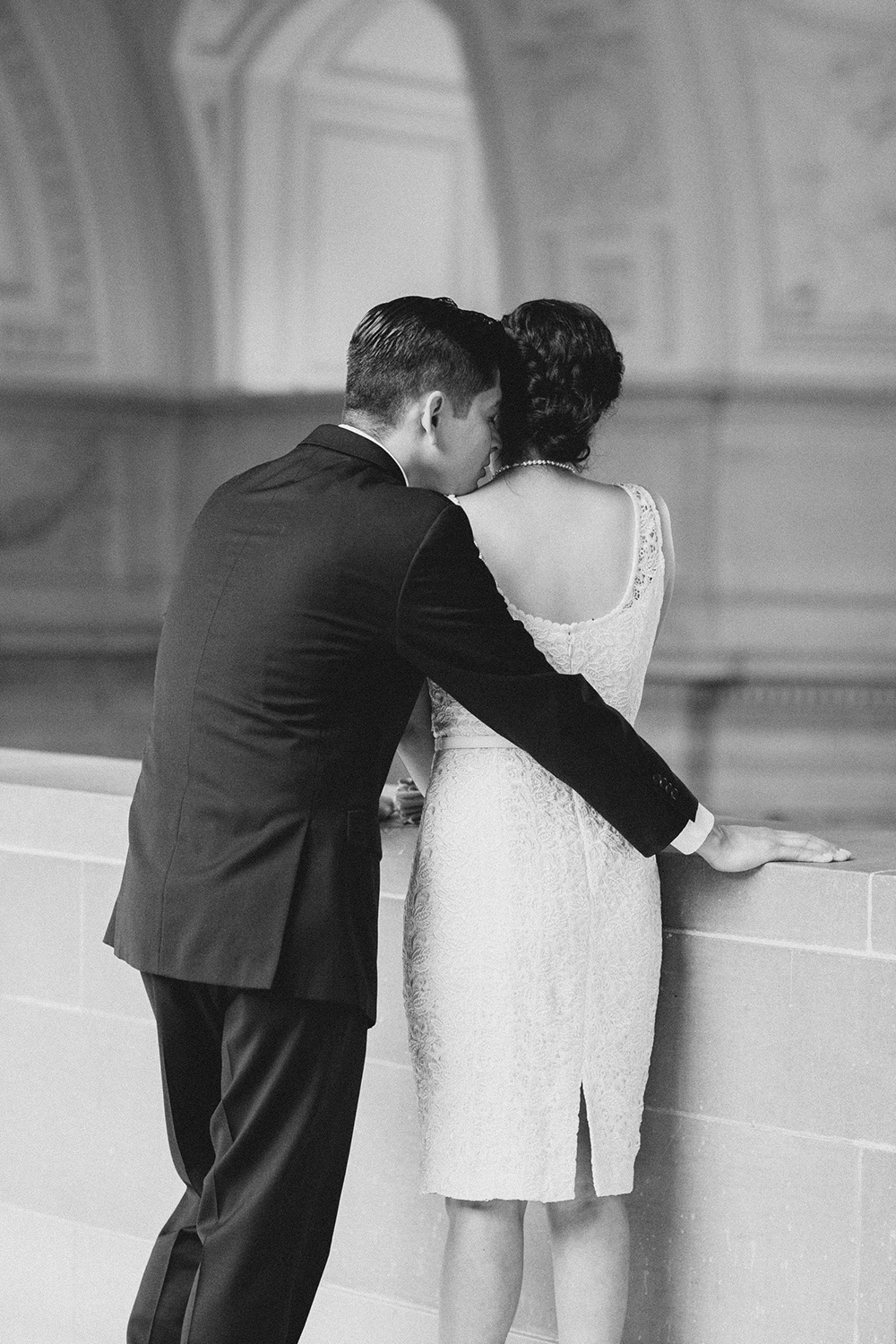 wedding-at-san-francisco-city-hall-09.html