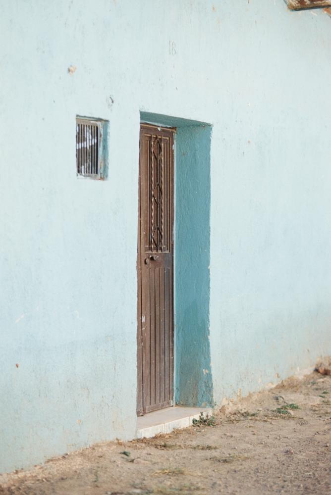 Jalisco Door.jpg