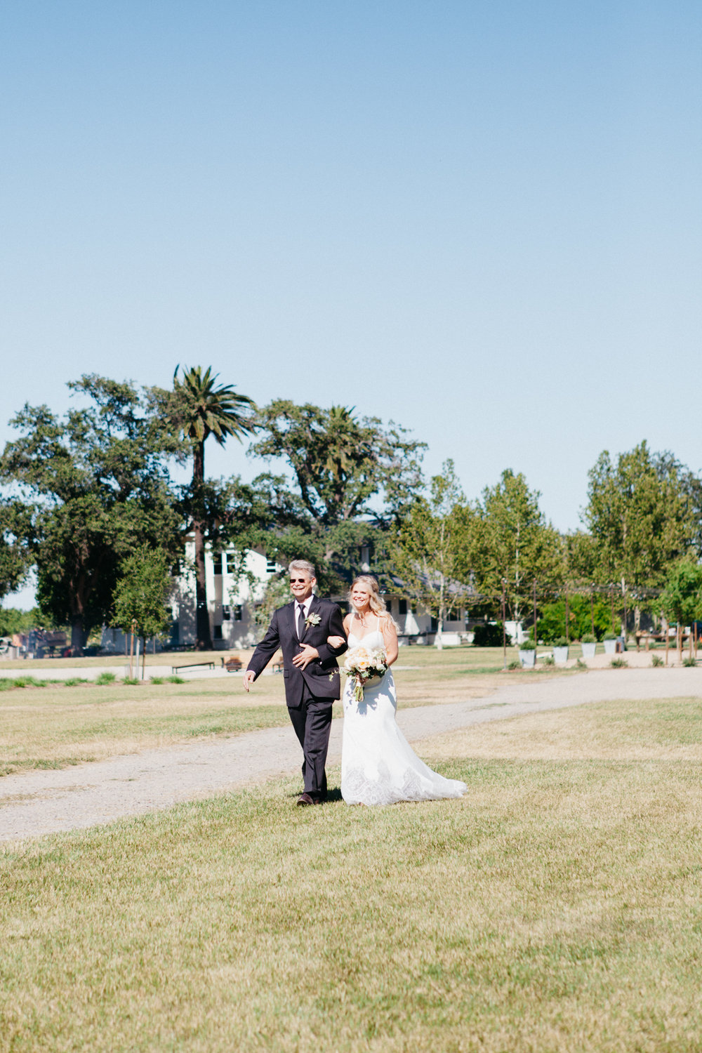 sonoma-wedding-photographer