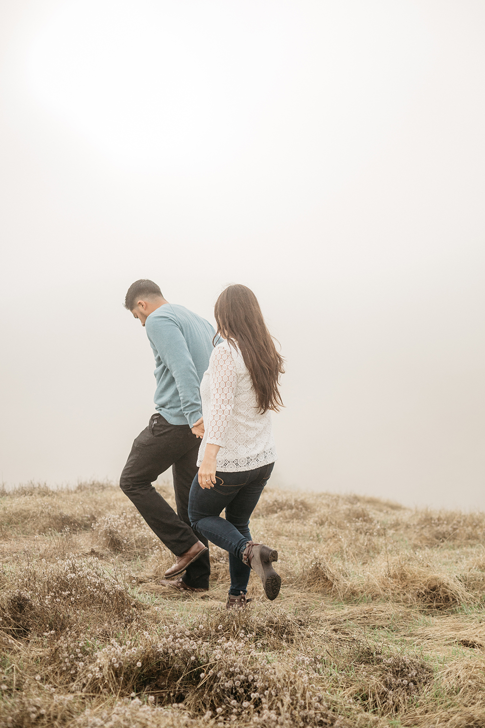 engagement-session-in-mount-tam-03.jpg
