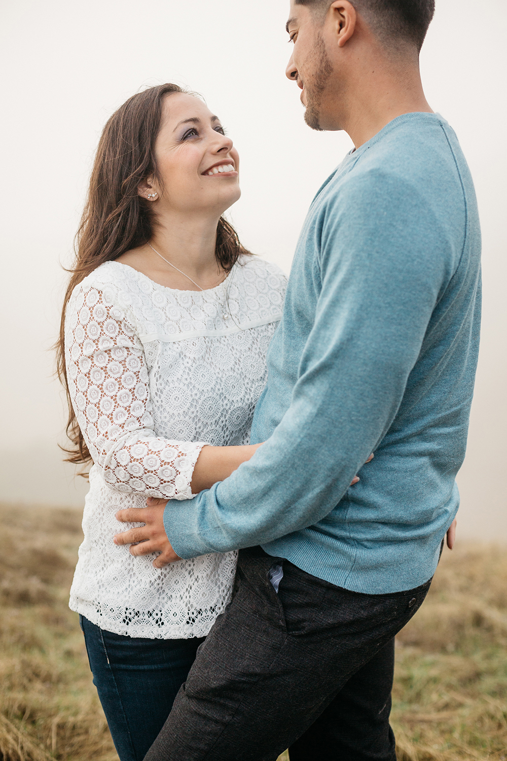 engagement-session-at-mount-tam-04.jpg