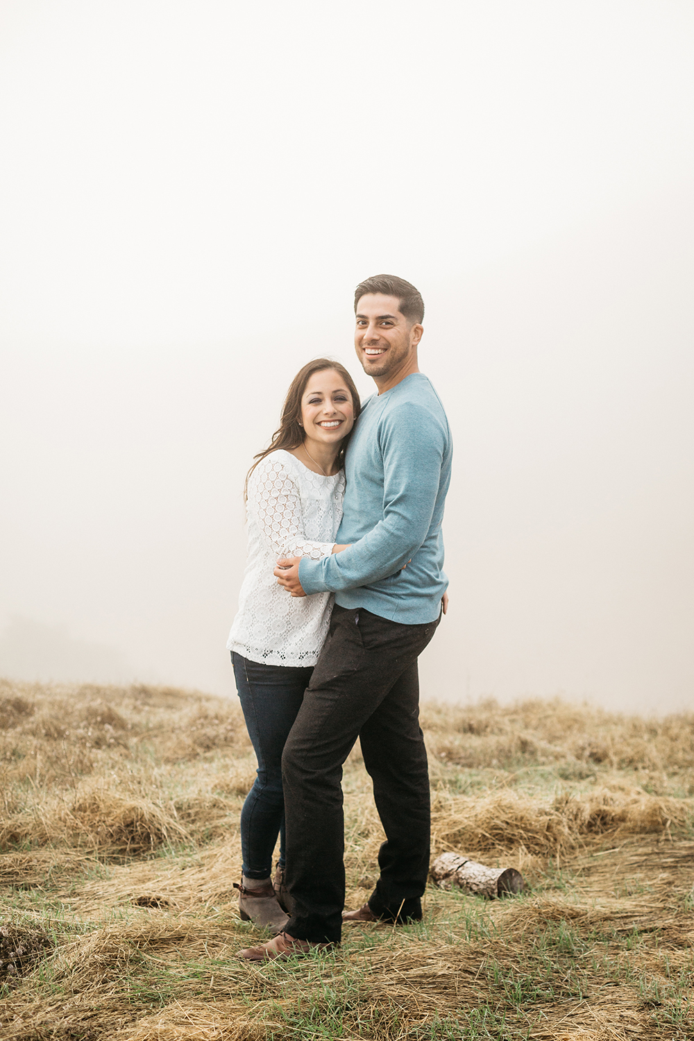 engagement-session-at-mount-tam-05.jpg