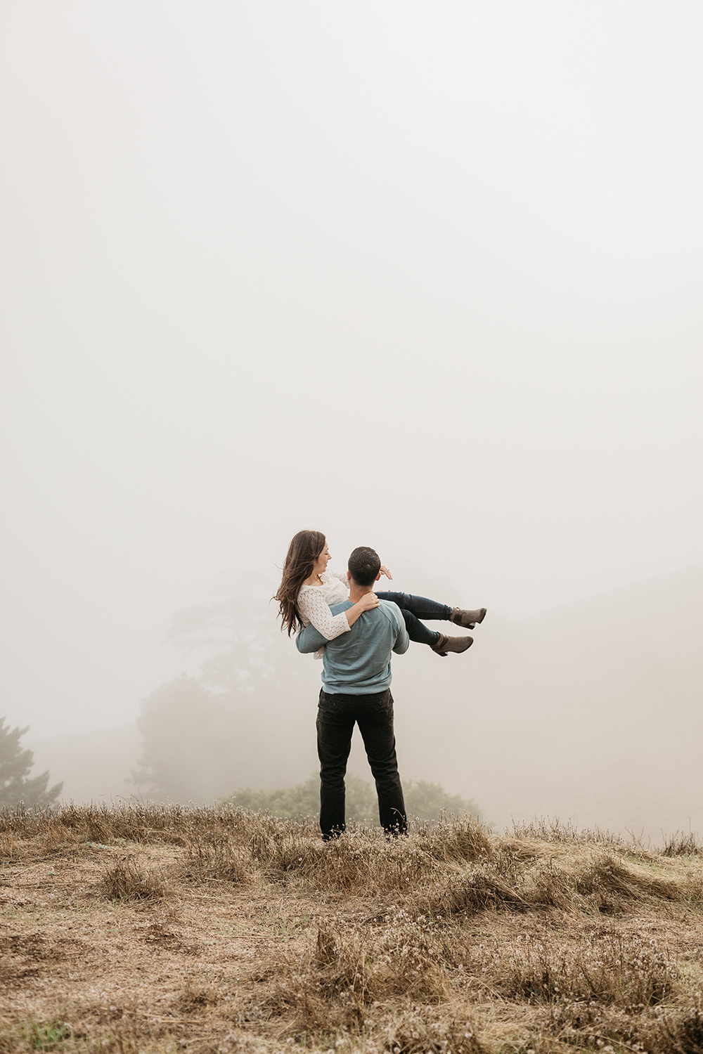 engagement-session-in-mount-tam-12.jpg