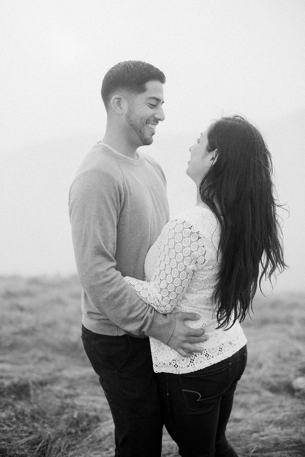 engagement-session-in-mount-tam-24.jpg