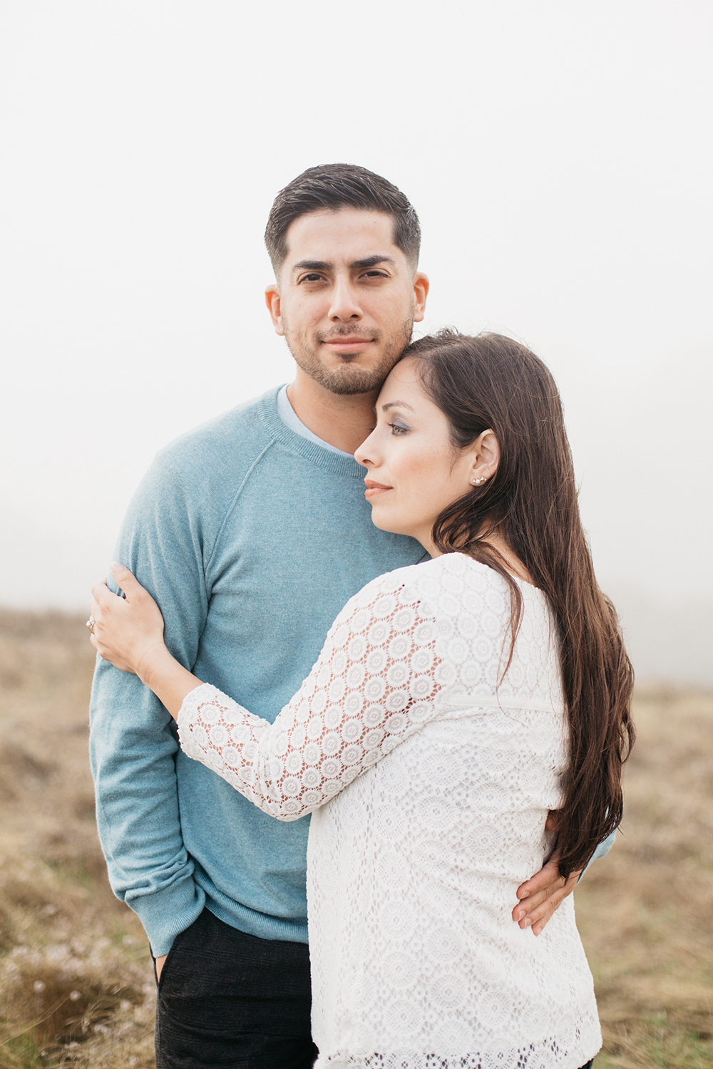 engagement-session-at-mount-tam-15.jpg