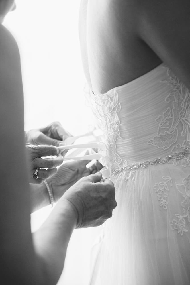 cabo-san-lucas-mexico-wedding