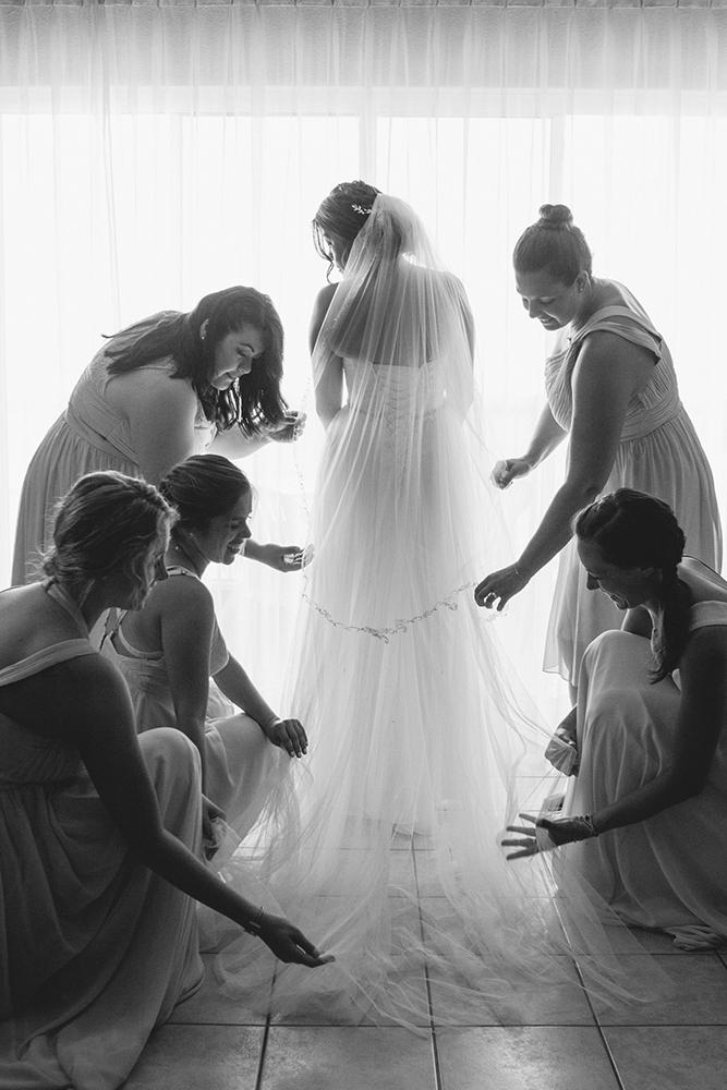 cabo-san-lucas-destination-wedding-10.html