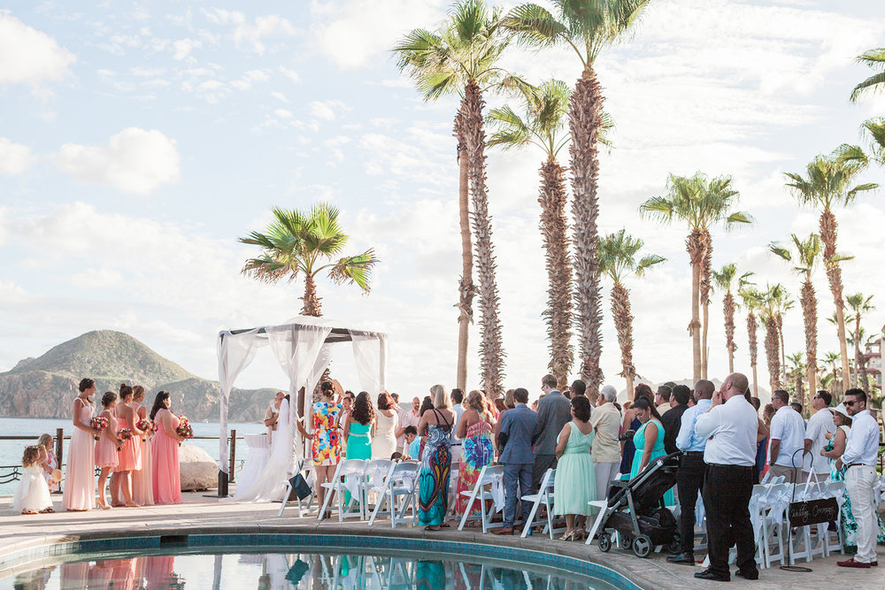 cabo-san-lucas-destination-wedding-26.html
