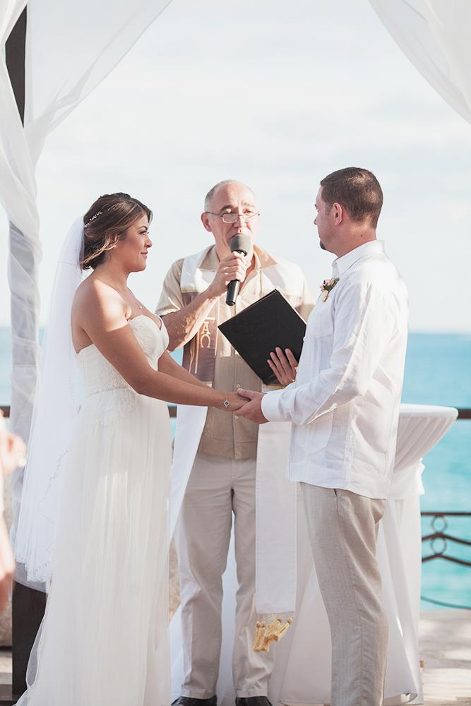 cabo-san-lucas-mexico-destination-wedding