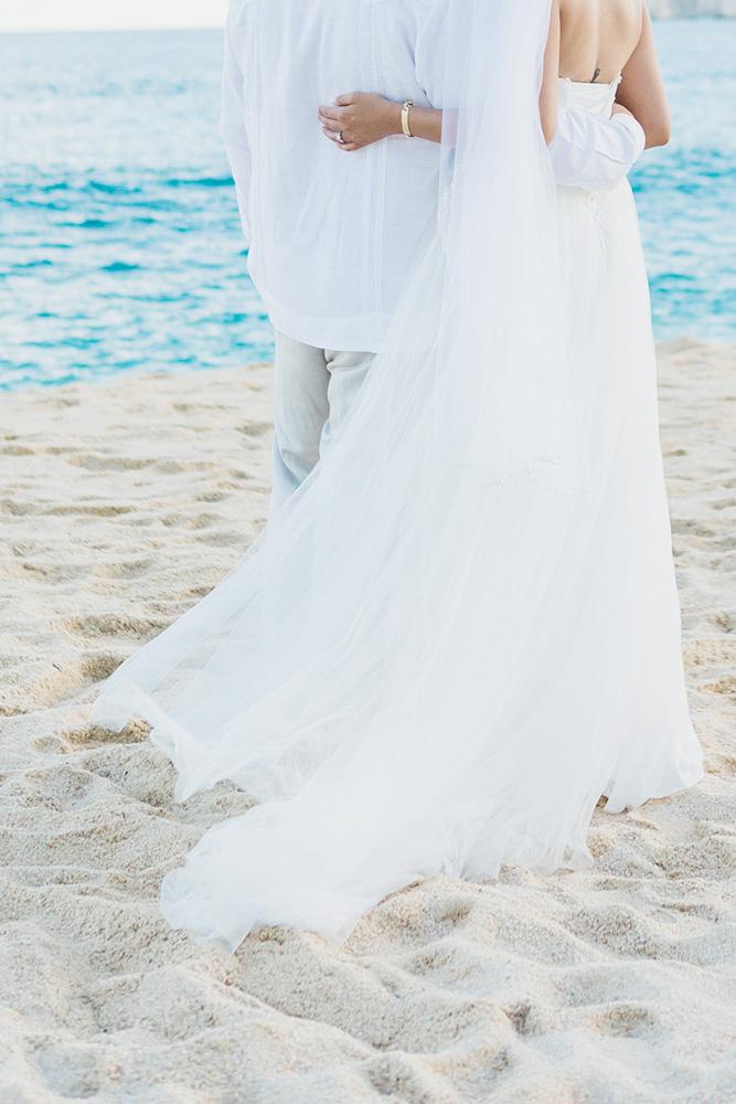 cabo-san-lucas-destination-wedding-50.html