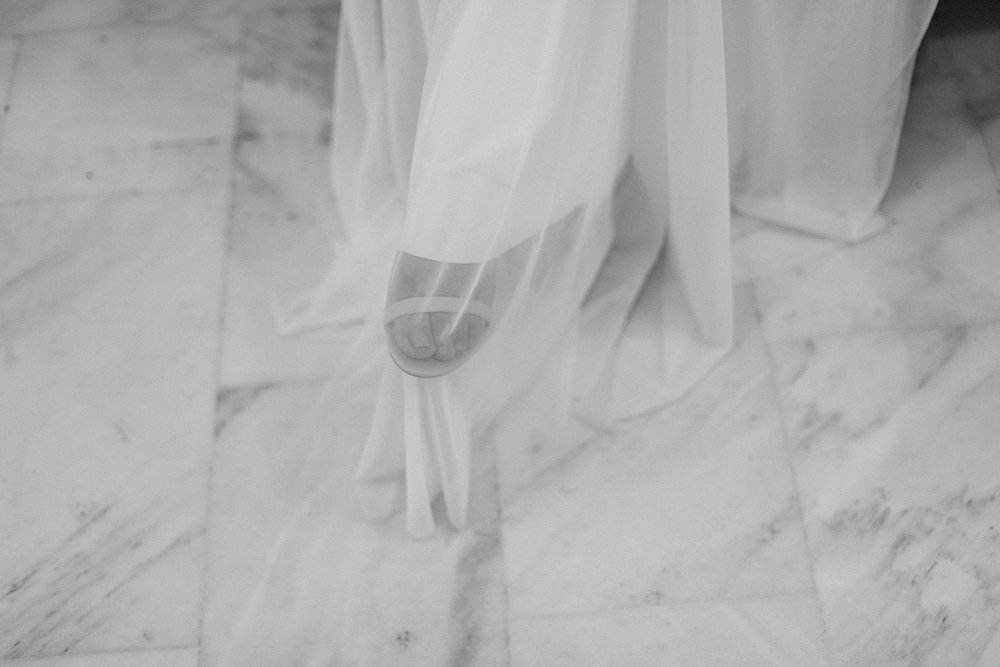 robert-and-nicoles-san-francisco-city-hall-wedding-02