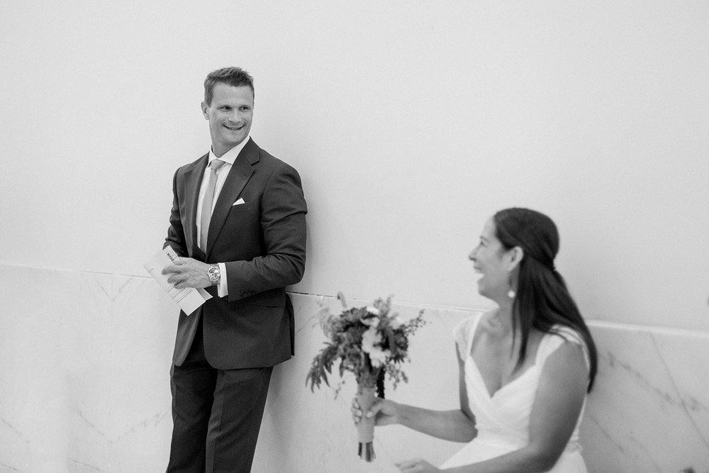 robert-and-nicoles-san-francisco-city-hall-wedding-05