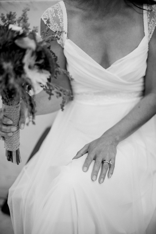 robert-and-nicoles-san-francisco-city-hall-wedding-06