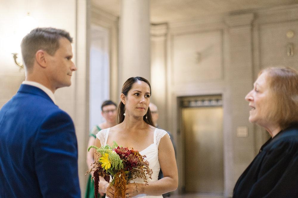 robert-and-nicoles-san-francisco-city-hall-wedding-19