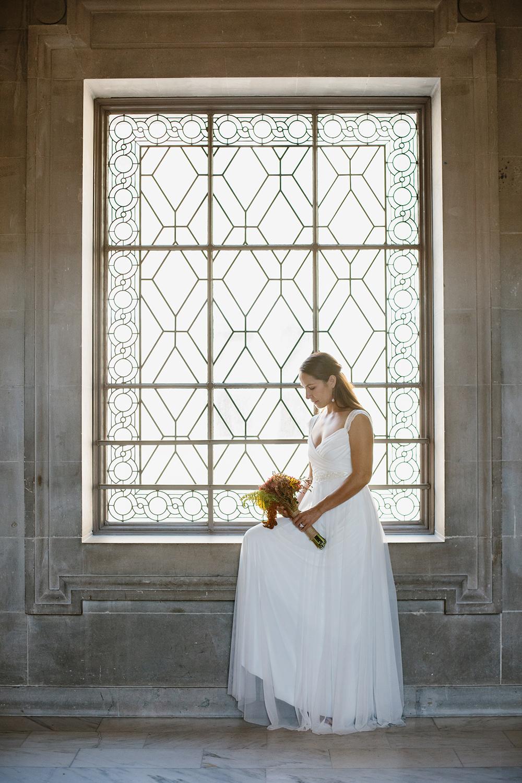 robert-and-nicoles-san-francisco-city-hall-wedding-29