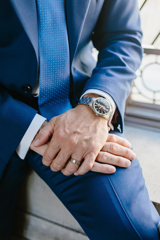 robert-and-nicoles-san-francisco-city-hall-wedding-32