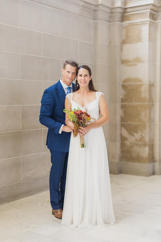 robert-and-nicoles-san-francisco-city-hall-wedding-38