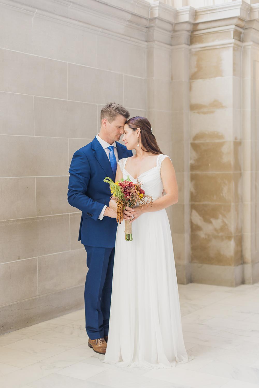 robert-and-nicoles-san-francisco-city-hall-wedding-31