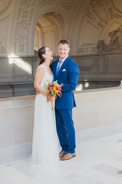 robert-and-nicoles-san-francisco-city-hall-wedding-35
