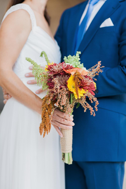 robert-and-nicoles-san-francisco-city-hall-wedding-36