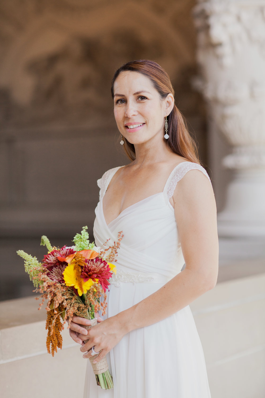 robert-and-nicoles-san-francisco-city-hall-wedding-40