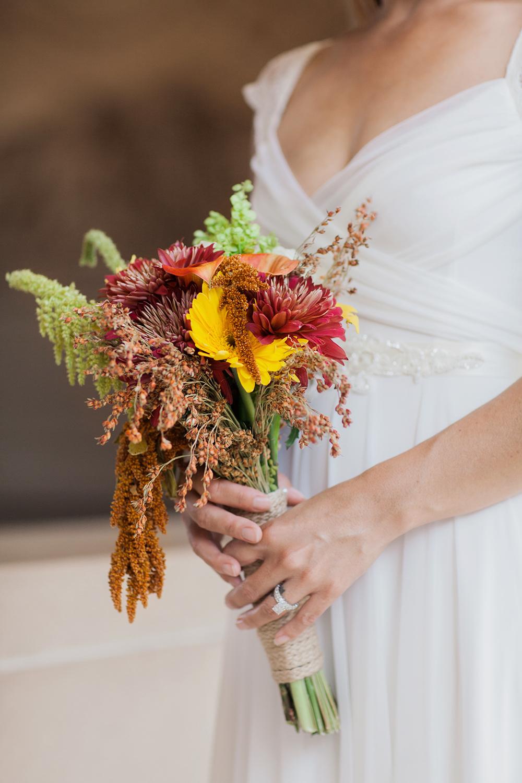 robert-and-nicoles-san-francisco-city-hall-wedding-41