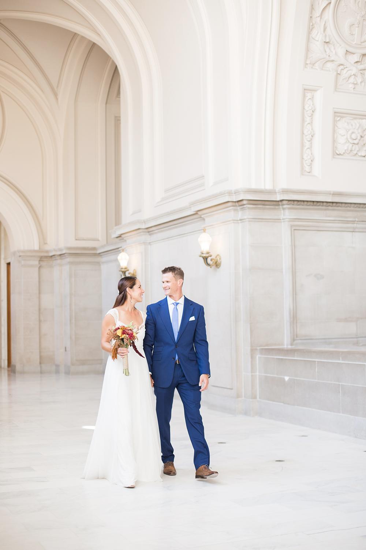 robert-and-nicoles-san-francisco-city-hall-wedding-65