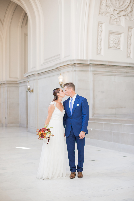 robert-and-nicoles-san-francisco-city-hall-wedding-66