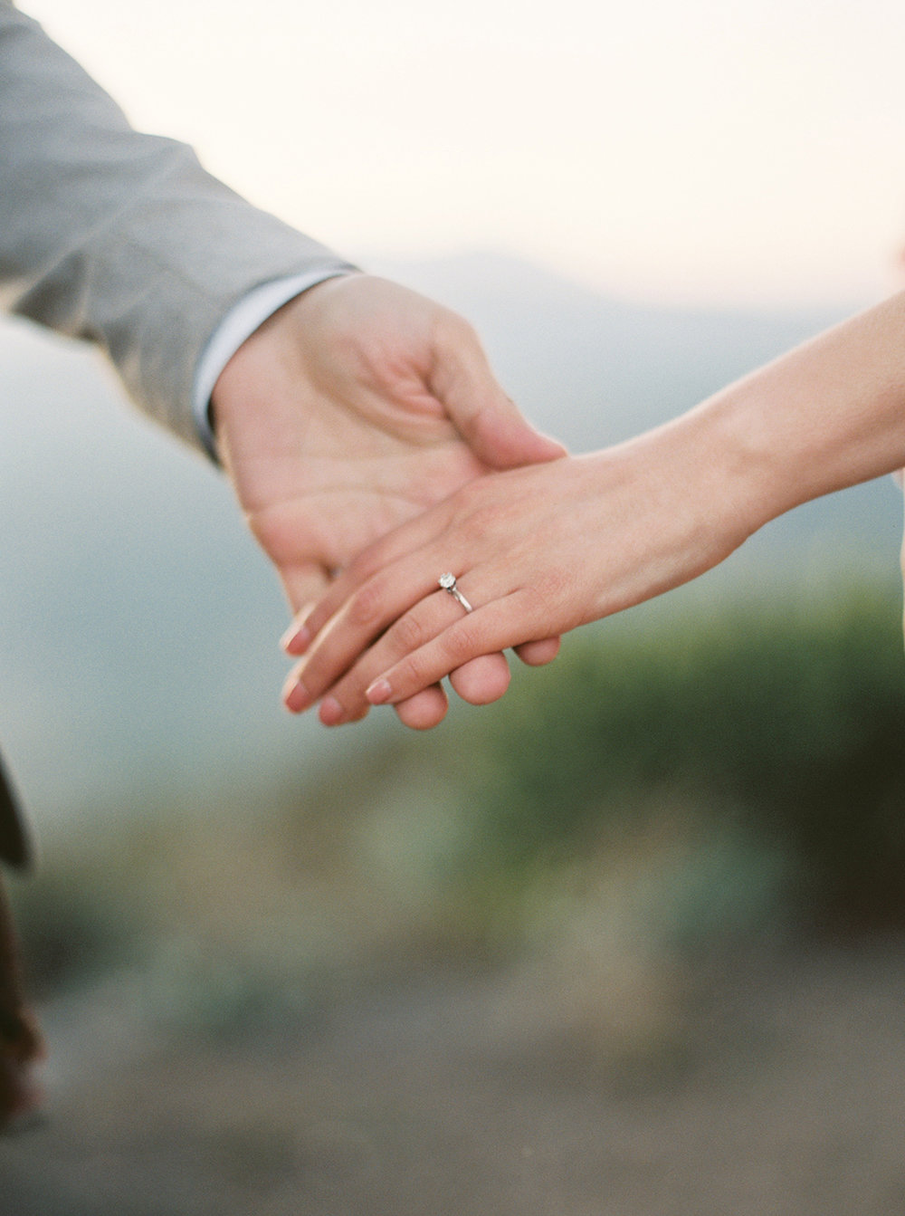 marin-headlands-engagement-session-luis-cecilia-17.html