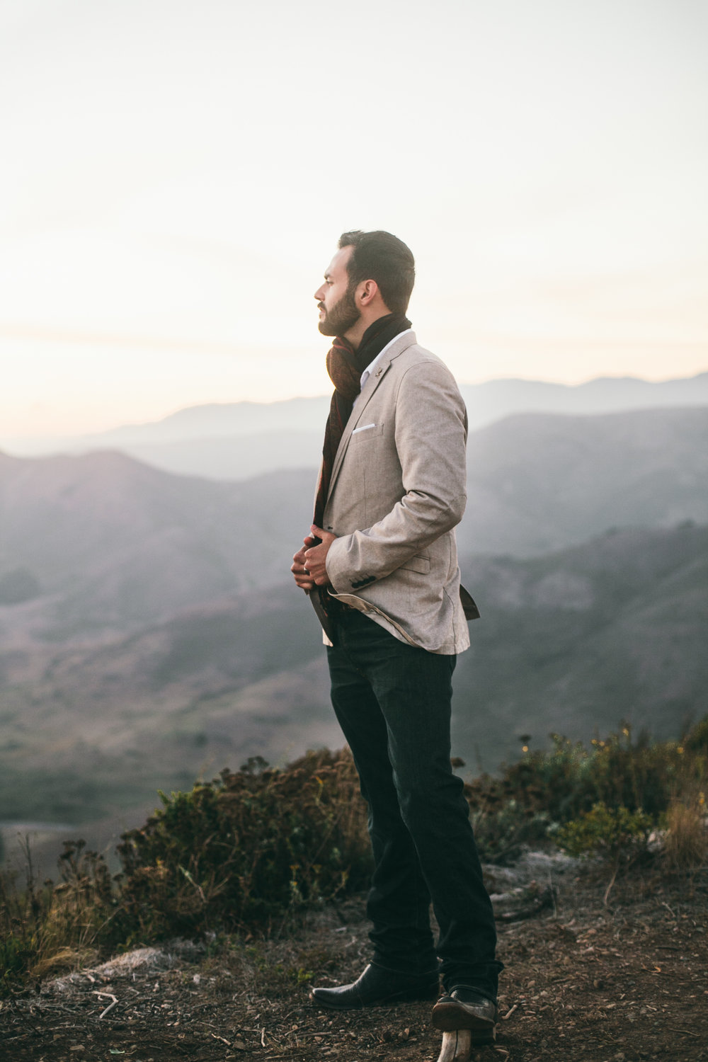 marin-headlands-engagement-session-luis-cecilia-07.html