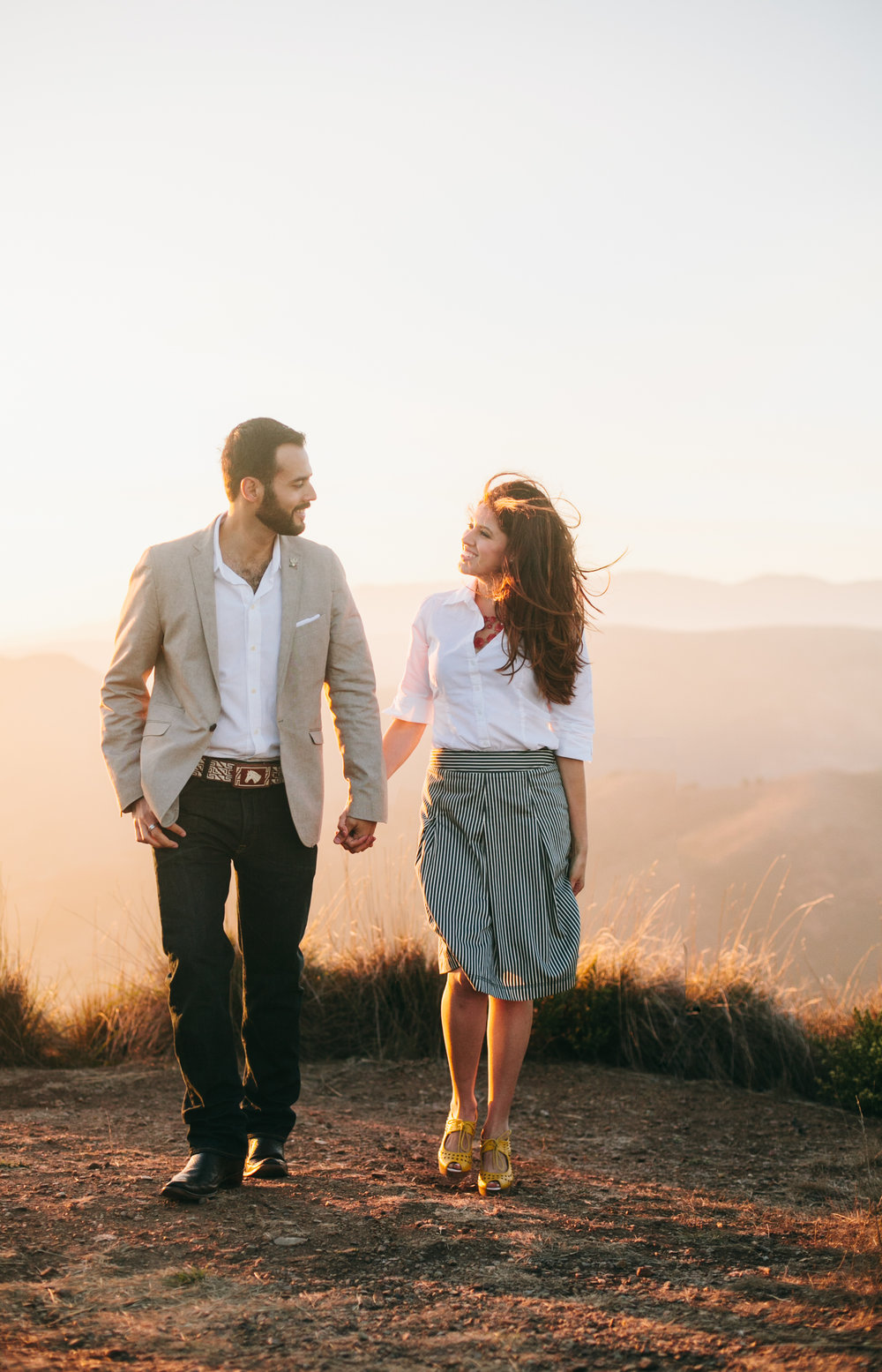 marin-headlands-engagement-session-luis-cecilia-04.html