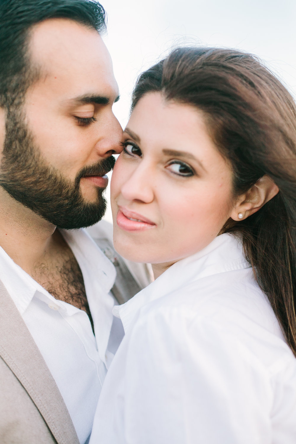marin-headlands-engagement-session-luis-cecilia-03.html