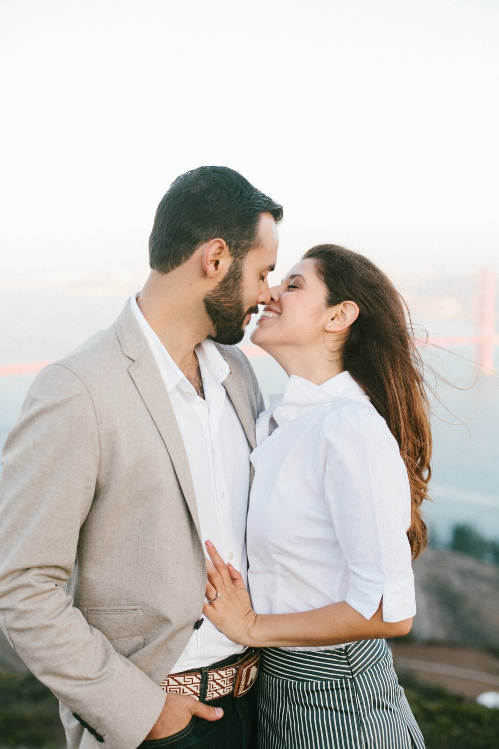 marin-headlands-engagement-session-luis-cecilia-75.html