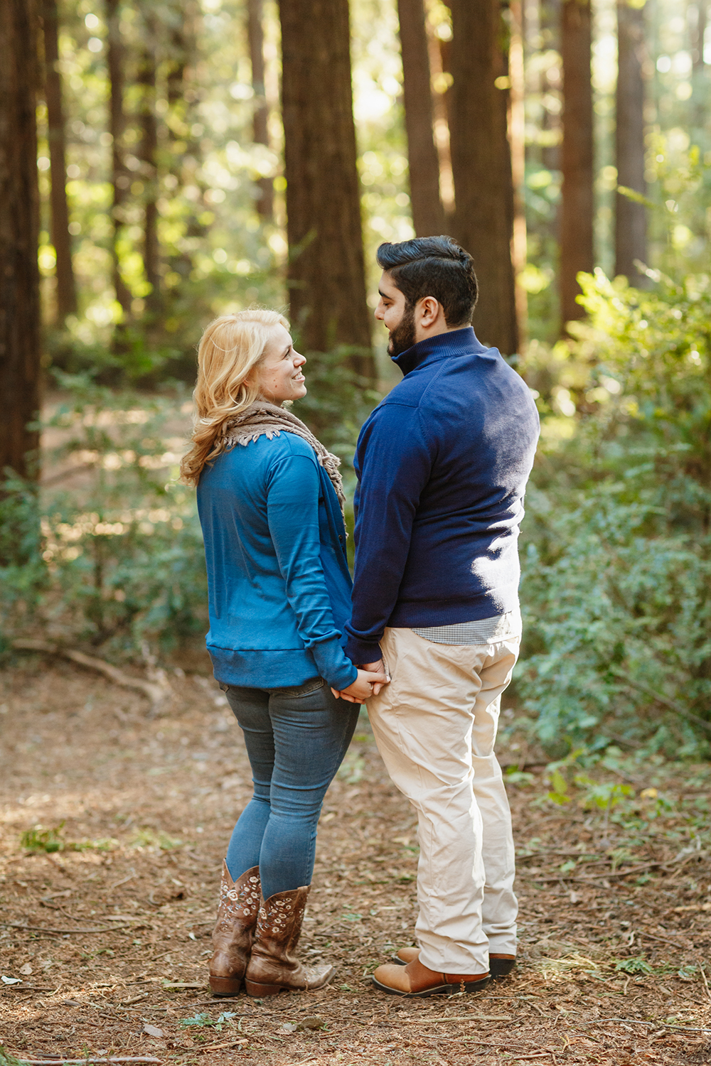 oakland-redwood-regional-engagement-session-james-stephanie-06.html