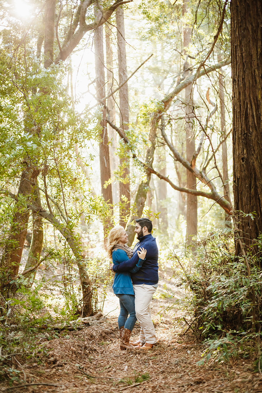 oakland-redwood-regional-engagement-session-james-stephaine-22.html