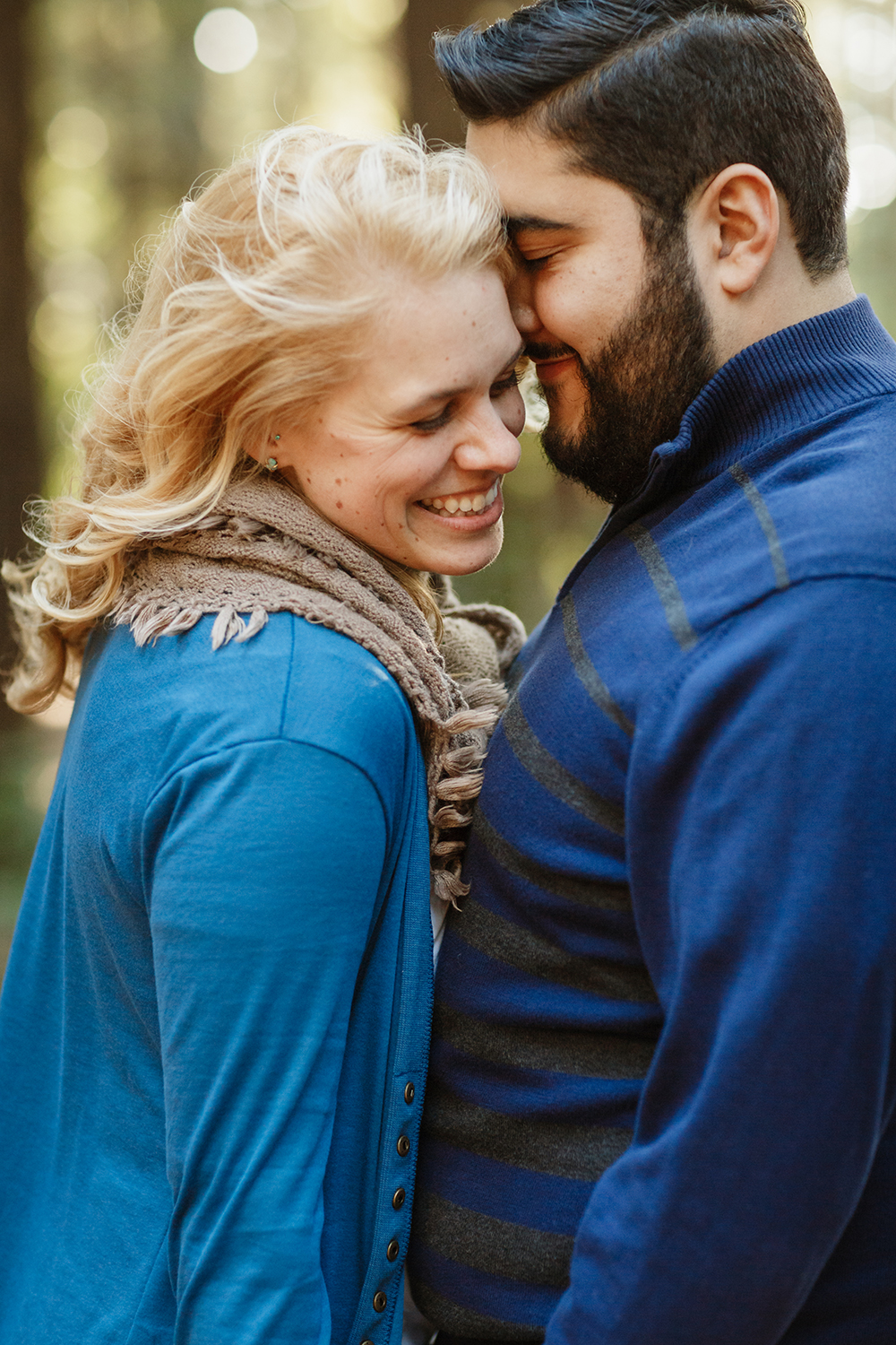 oakland-redwood-regional-engagement-session-james-stephaine-23.html
