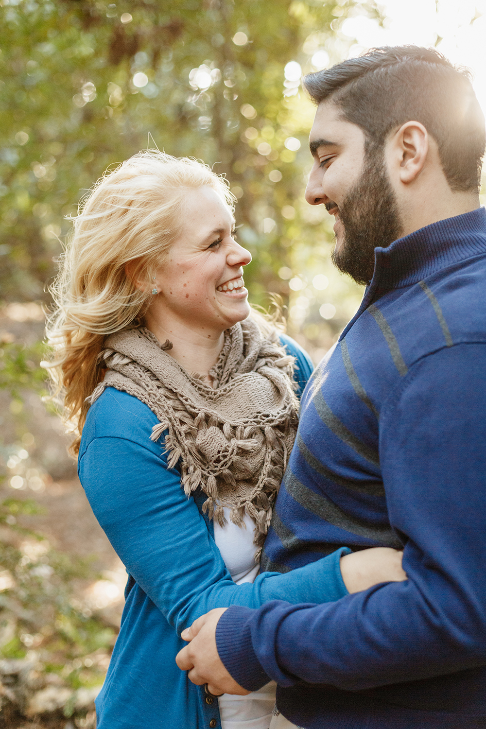 oakland-redwood-regional-engagement-session-james-stephaine-32.html