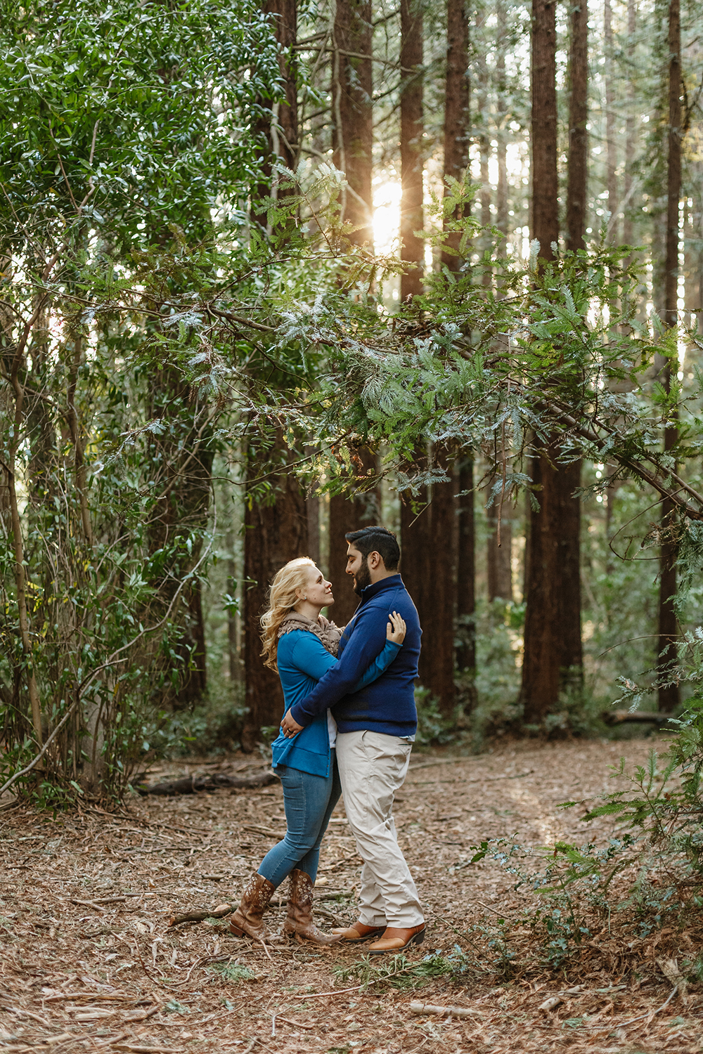 oakland-redwood-regional-engagement-session-james-stephaine-33.html