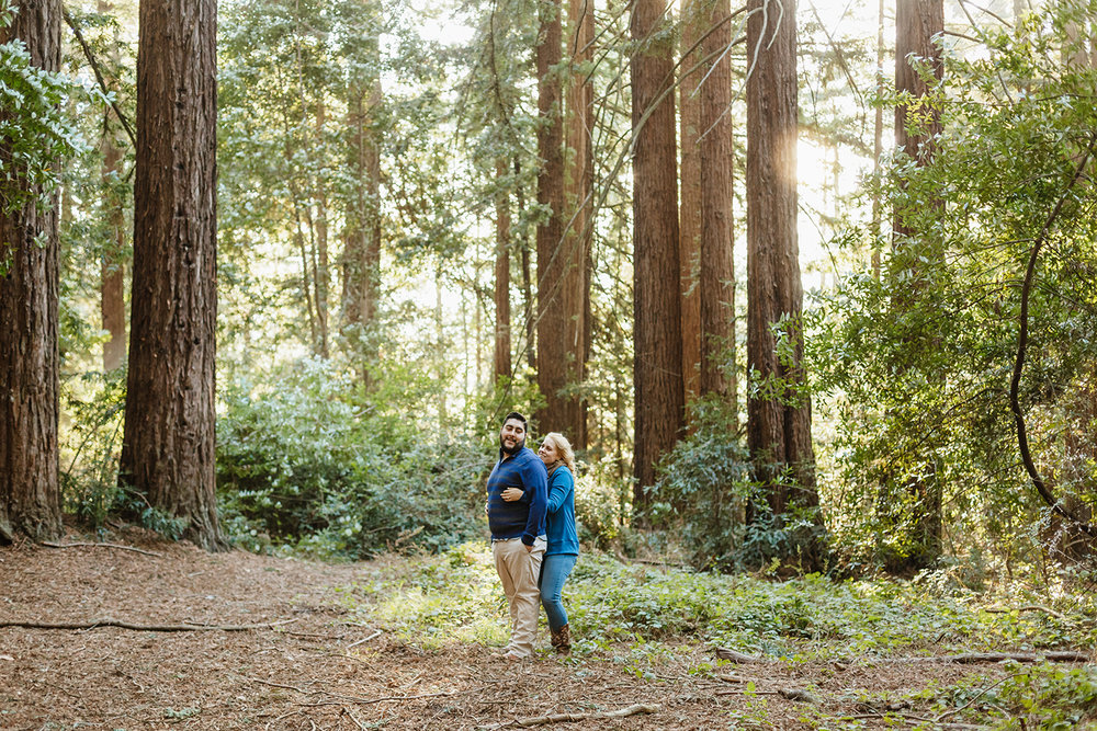 oakland-redwood-regional-engagement-session-james-stephaine-41.jpg